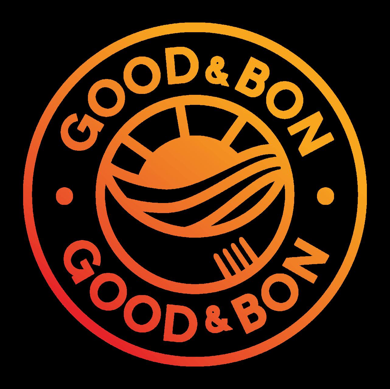 Good&Bon